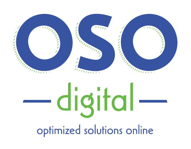 OSO Digital